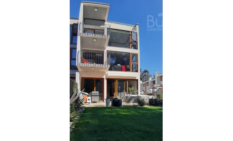 TOWN HOUSE en venta Andalue 3D 3B