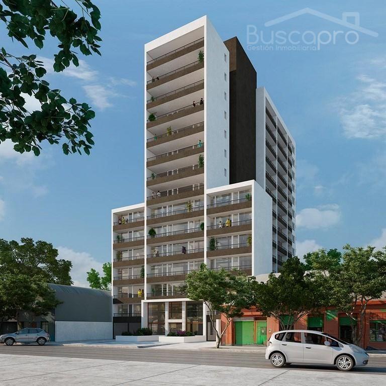 NUEVO!!! Departamento 55 m2, centrico 2d 2b 1e 1b
