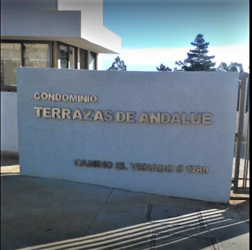 TERRAZAS DE ANDALUE, amplio departamento 3D 2B 1E 1B EN ARRIENDO