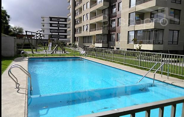 Huertos VENDO amplio, 3D 2B 1E, 2 terrazas 114m2, Ecoparque