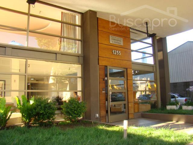 Concepto y estilo, departamento semiamoblado centrico 3d, a pasos Paicavi