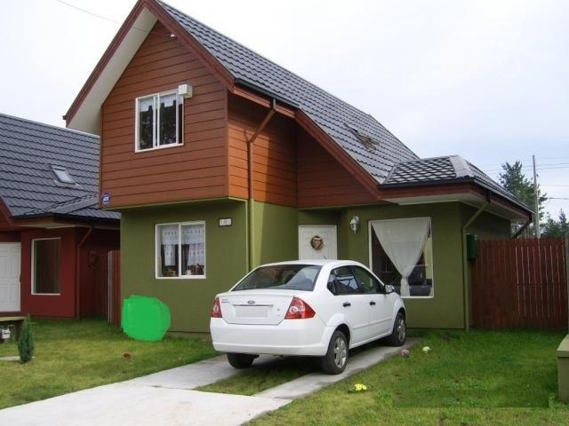 Bosques de San Pedro excelente casa 3D 2B 2E en VENTA